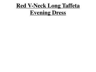 Leopard Dress For Women at dresstore.co.uk