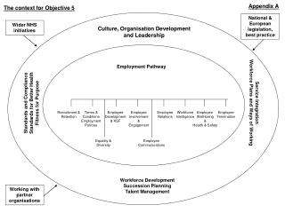 Culture, Organisation Development and Leadership