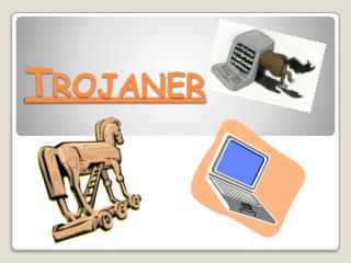 Trojaner