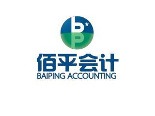baiping