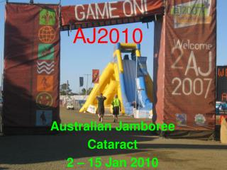 AJ2010