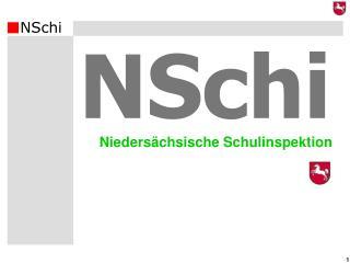 NSchi