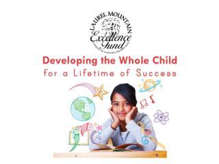 Schoolwide  Enrichment Model