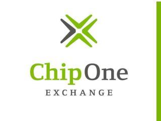 Was macht Chip 1 Exchange ?