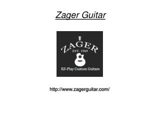 Some of the best acoustic and electric acoustic guitar at Za