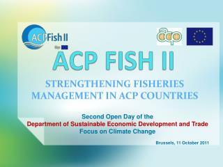 ACP FISH II