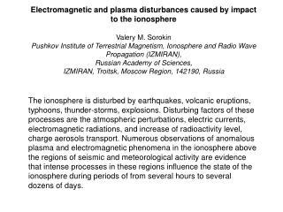 Global Seismic Hazard Map