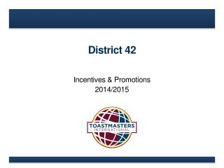 District 42