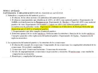 UNIVERSIDAD CENTRAL DE VENEZUELA FACULTAD DE CIENCIAS Escuela de Biolog�a