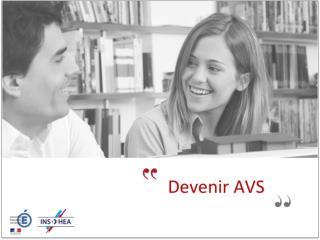 Le système éducatif français de la maternelle à l'université