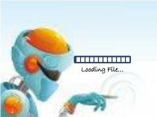 Looding  File…