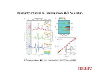 H Song  et al. Nature 462 , 1039-1043 (2009) doi:10.1038/nature08 639