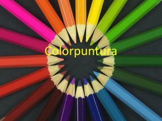 Colorpuntura
