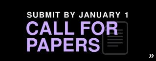 SUBMIT BY JANUARY 1