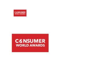 CWA-logo-red
