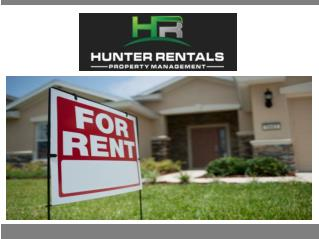 Killeen Apartment Rentals