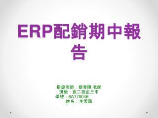 ERP ??????