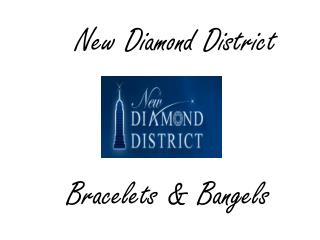 Newdiamonddistrict