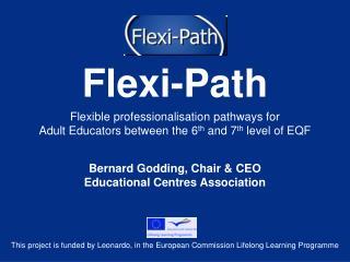 Flexi-Path