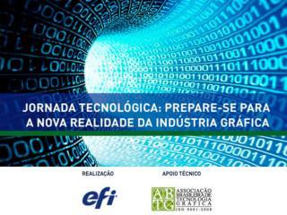 """""""Inovação e Eficiência Operacional: os caminhos do futuro para a indústria gráfica"""" Flávio Botana"""