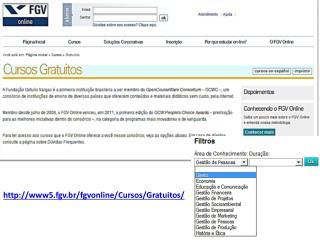 www5.fgv.br/fgvonline/Cursos/Gratuitos/