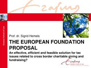 Prof. dr. Sigrid Hemels