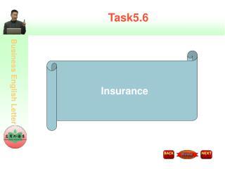 Task5.6