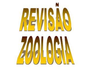 REVIS�O
