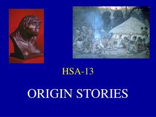 HSA-13