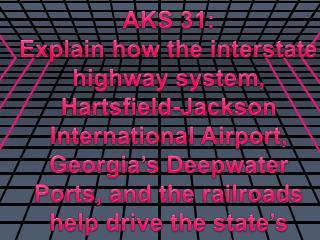 AKS 31: