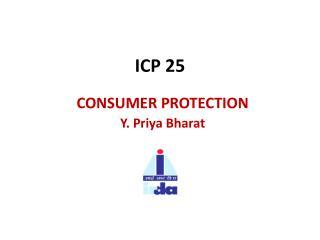 ICP 25