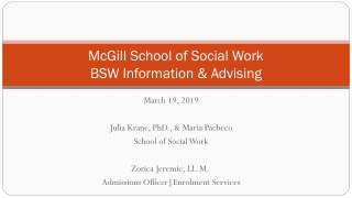 An Introduction to Macro Practice in Social Work
