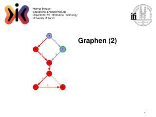 Graphen (2)