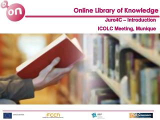 Online Library of Knowledge