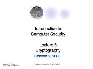 October 2, 2003