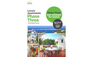 LEO Haciendas_Room_Plans_Phase_3