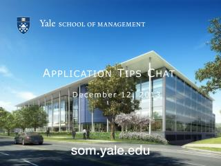 Mba.ale/admissions