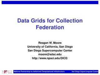 Advanced databases     Inferring new knowledge from databases:  Knowledge Discovery in Databases