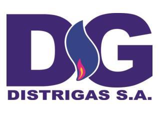 Gas licuado de petroleo (glp)