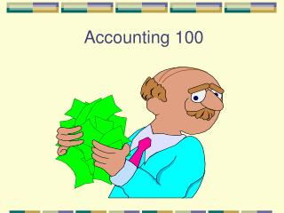 Accounting 100