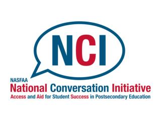 What is the NCI?