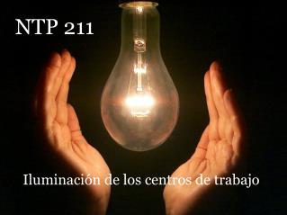 NTP 211