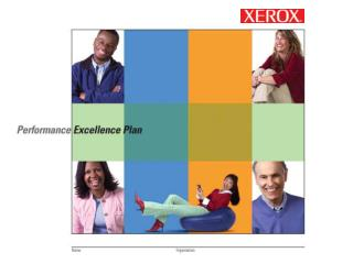 The Performance Excellence Process (PEP) is an