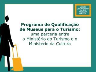 CULTURA Plano Nacional da Cultura