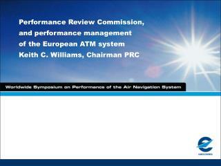 Origin of performance review