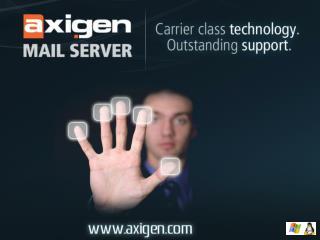 Gecad Technologies