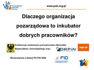 pok.pl