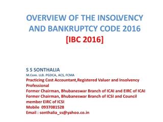 NBFC  Notified Entities Regulations 2007