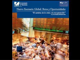 Fernando Navarrete FAES Fundación para el Análisis y los Estudios Sociales Diciembre 2008