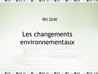 REI-2240